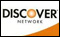 Alliance Doors Accepts Discover