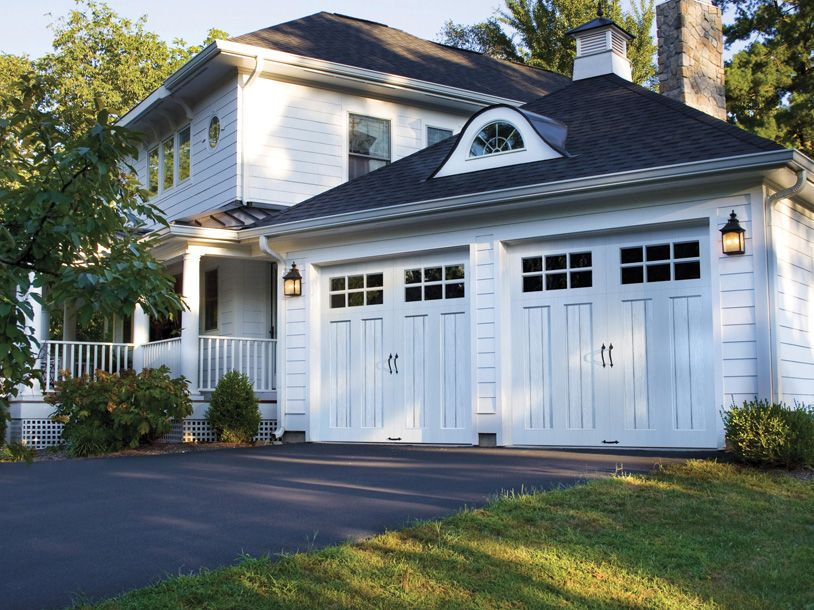 Charmant South Central Pennsylvaniau0027s Garage Door Experts | Alliance Garage Doors