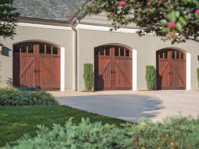 South Central Pennsylvaniau0027s Garage Door Experts | Alliance Garage Doors