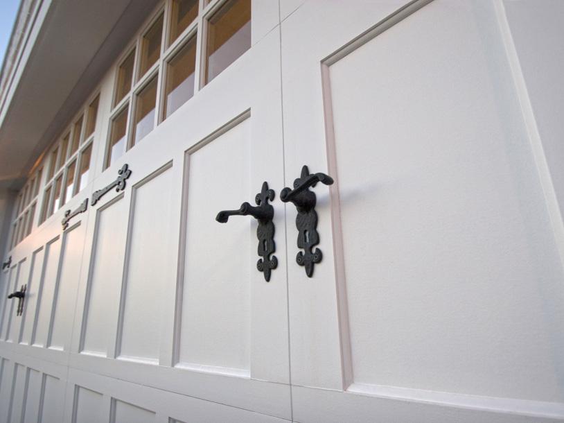 About Alliance Garage Doors Hanovers Garage Door Experts